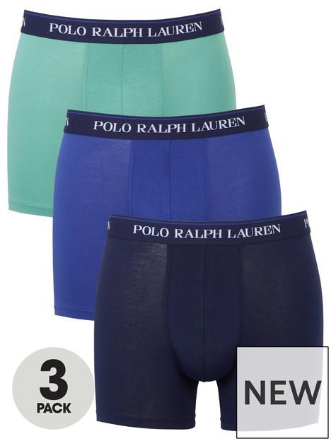 polo-ralph-lauren-3-pack-boxer-briefs-greennavy