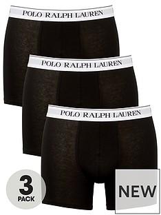 polo-ralph-lauren-boxer-briefs-3-pack-blacknbsp