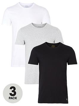 polo-ralph-lauren-3-pack-t-shirt-blackgreywhite