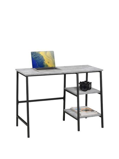 julian-bowen-staten-desk