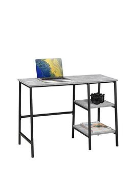 julian-bowen-staten-desk