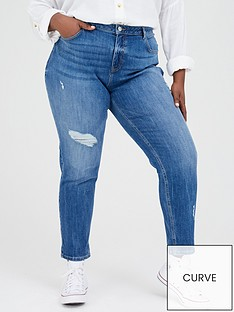 v-by-very-curve-straight-leg-girlfriend-jean-mid-washnbsp