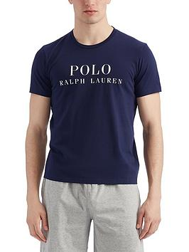 polo-ralph-lauren-polo-ralph-lauren-large-logo-lounge-t-shirt