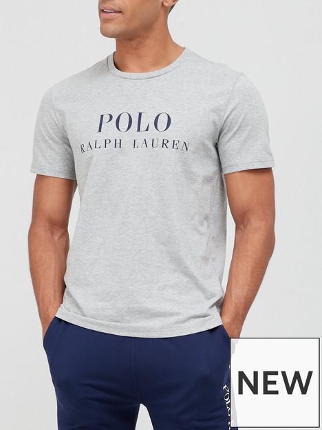 polo-ralph-lauren-large-logo-lounge-t-shirt-andover-heather