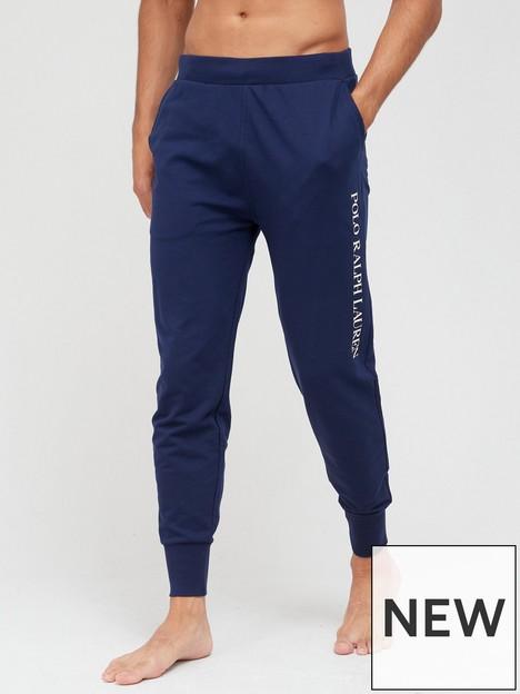 polo-ralph-lauren-side-logo-lounge-pants-cruise-navy