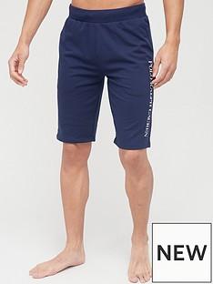 polo-ralph-lauren-side-logo-lounge-shorts-cruise-navy