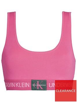 calvin-klein-ck-monogram-logo-unlined-bralette-pink