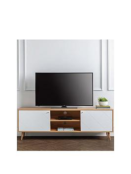 julian-bowen-moritz-tv-unit-oak