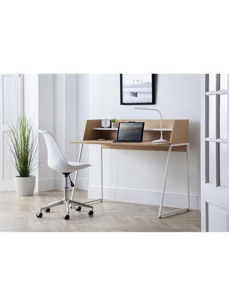 julian-bowen-palmer-desk