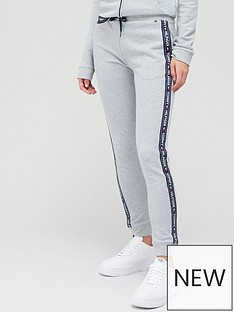 tommy-hilfiger-tape-track-pant-grey