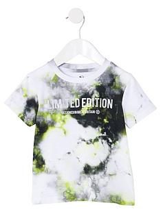 river-island-mini-boys-glitch-t-shirt--nbspwhite