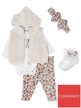 river-island-baby-baby-girls-leopard-bodysuit-outfit-multi