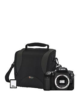 canon-eos-90d-black-digital-slr-camera-body-kit-with-64gb-sd-card-amp-system-bag
