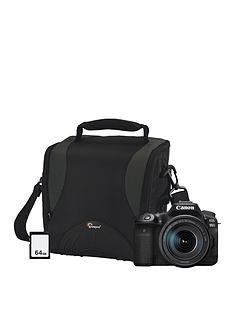 canon-eos-90d-black-digital-slr-camera-kit-inc-18-135mm-lens-64gb-sd-amp-system-bag