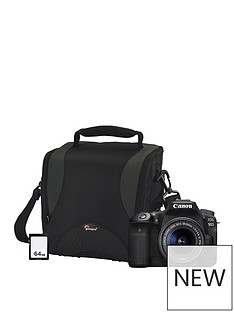 canon-eos-90d-black-digital-slr-camera-kit-inc-18-55mm-lens-64gb-sd-cardnbspamp-system-bag