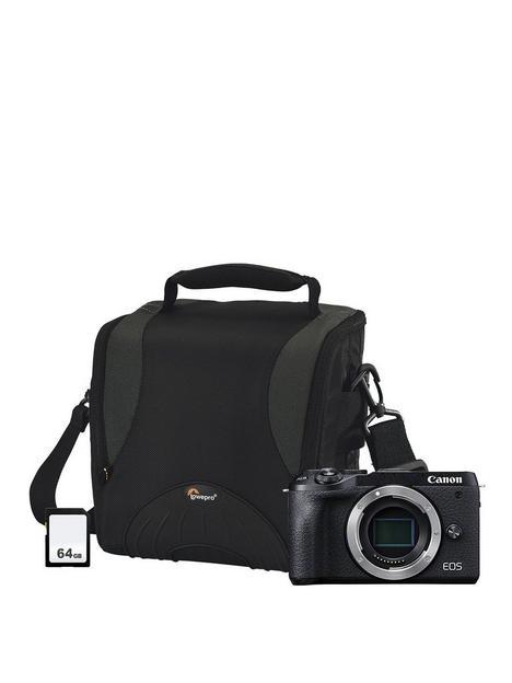 canon-eos-m6-mk-ii-black-cscnbspcamera-body-kit-inc-64gb-sd-amp-system-bag