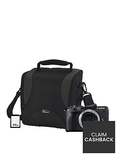 canon-eos-m6-mk-ii-black-cscnbspcamera-body-kit-inc-64gb-sd-amp-system-bag