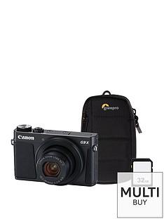 canon-powershot-g9x-mark-ii-camera-kit-inc-32gb-sd-card-amp-case-black
