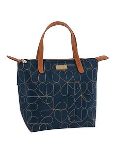beau-elliot-beau-elliot-insulated-navy-7l-luxury-lunch-tote-300ml-travel-mug