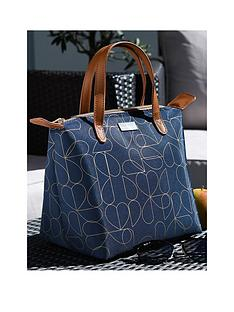 beau-elliot-beau-elliot-insulated-navy-7l-luxury-lunch-tote-500ml-bottle