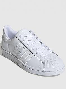 adidas-originals-superstar-whitewhite