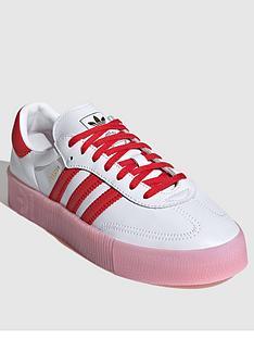 adidas-originals-sambarose-whiteredpink
