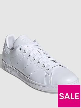 adidas-originals-stan-smith-whitewhite