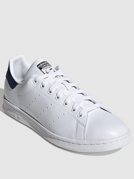 adidas-originals-stan-smith-whitenavy