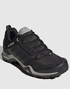 adidas-terrex-ax3-dark-grey