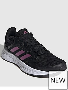 adidas-galaxy-5-blackwhite
