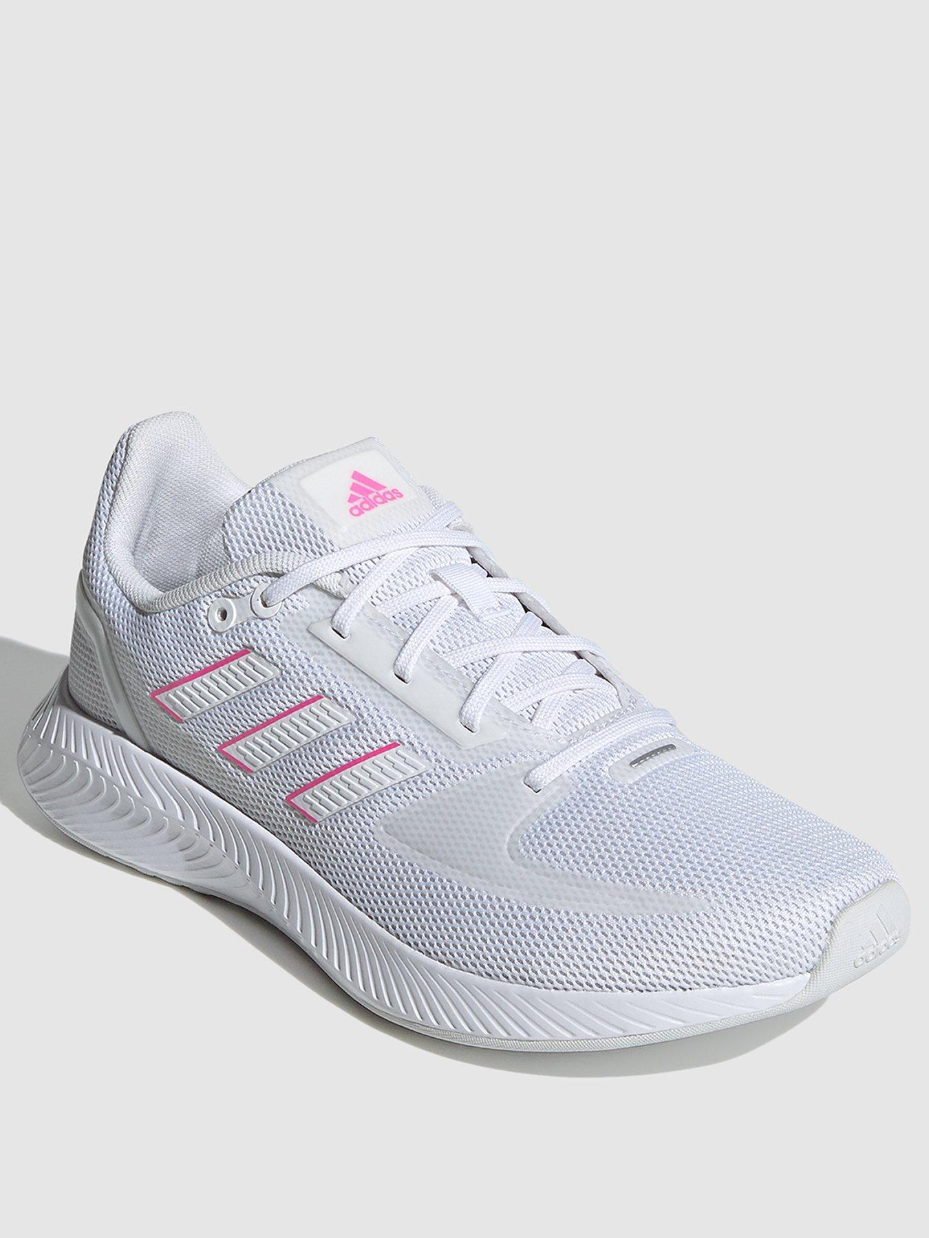 adidas womens trainers 5.5