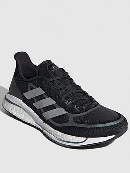 adidas-supernova-blackwhite