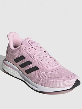 adidas-supernovanbsp-pink