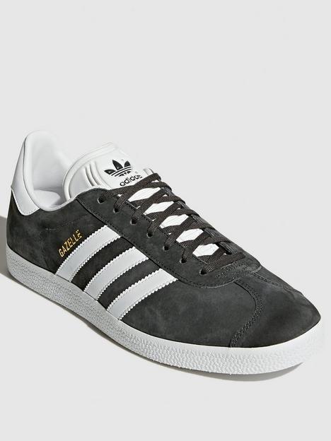 adidas-originals-gazelle-trainers-greywhite