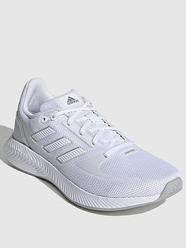 adidas-runfalcon-20-whitewhite