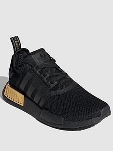 adidas-originals-nmd_r1-blackgold