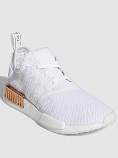 adidas-originals-nmd_r1-white
