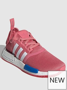 adidas-originals-nmd_r1