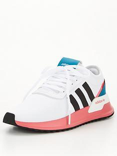 adidas-originals-u_path-x-whitepink