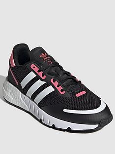 adidas-originals-zx-1k-boost-blackpink