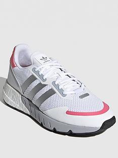adidas-originals-zx-1k-boost-whitepink