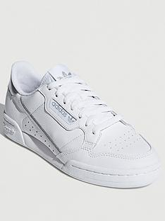 adidas-originals-continental-80-whitesilver
