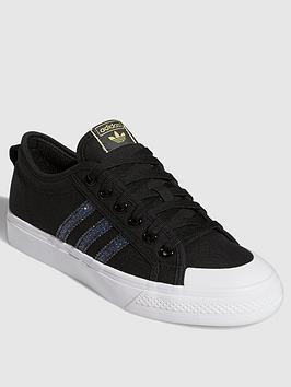 adidas-originals-nizza-blackpink