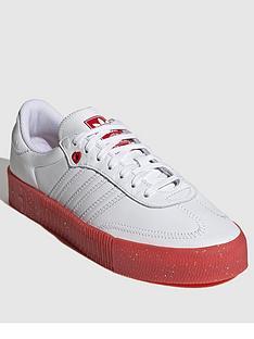 adidas-originals-sambarose-whitered