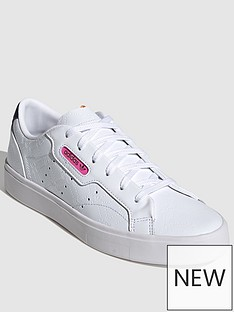 adidas-originals-sleek-whitenavypink