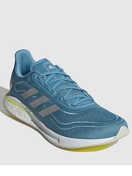 adidas-supernova-light-blue