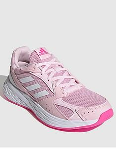 adidas-response-run-light-pink