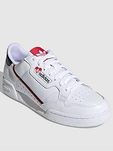 adidas-originals-continental-80-whitered