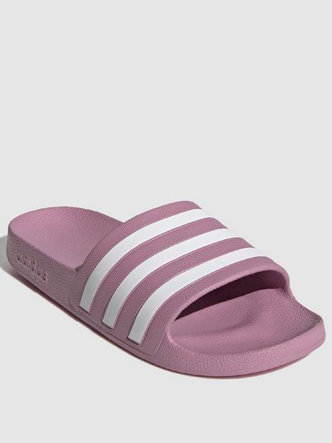 adidas-adilette-aqua-lilac
