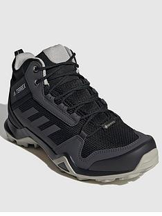 adidas-terrex-ax3-mid-gtx-black